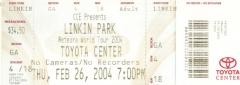 2004.02.26 Houston 2