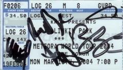2004.03.15 Inglewood 2