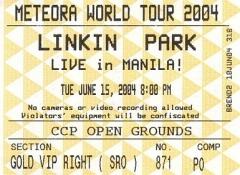2004.06.15 Manila