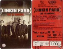 2004.06.20 Bangkok 2
