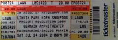 2004.07.24 Columbus 2