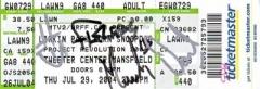 20040729
