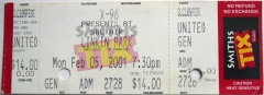20010205