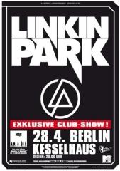 LP_Poster#B#05