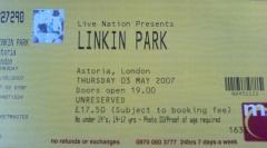 2007.05.03 London 2