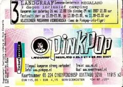 2007.05.28 Landgraaf Weekend