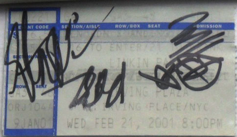 2001.02.21 New York City 3