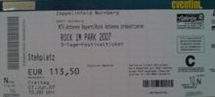 2007.06.02 Rock Im Park 3