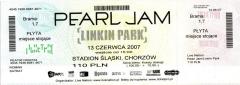 2007.06.13 Chorzow