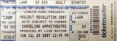 2007.07.29 Mountain View, 2