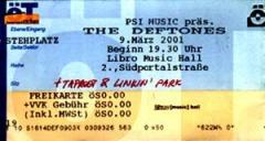 20010309