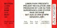 2008.08.23 Dallas