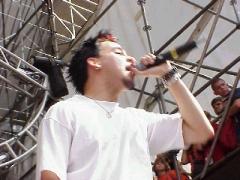hfsfestivalpic33