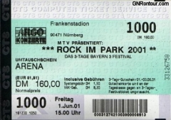 20010602