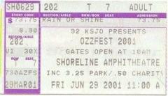 2001.06.29 Mountain View 2