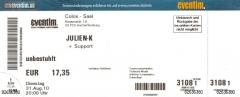 JK 2010.08.31 Aschaffenburg 2