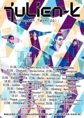 flyer3