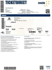 JK 2012.02.16 Berlin E ticket