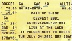 2001.07.24 Toronto 2