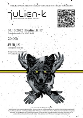 JK 2012.10.05 Berlin voucher