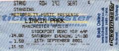 2001.09.15 Manchester 2