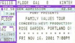 2001.11.16 Portland