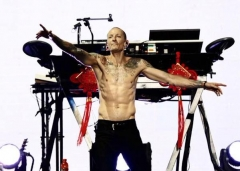 chester4