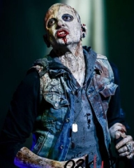 chester5