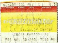 20011130