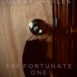 GlassCastles