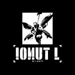 ionutx02
