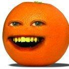 Orangeson