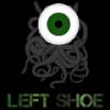 leftshoe18