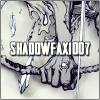 shadowfax1007
